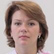 Якунцева Олеся Геннадьевна