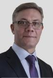 Борисов Андрей Анатольевич
