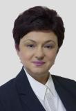 Минина Елена Станиславовна