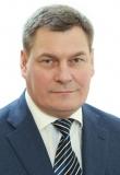 Мишарин Виктор Михайлович