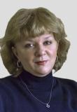 Пташук Татьяна Евгеньевна
