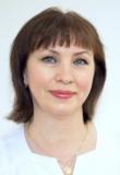 Миронова Елена Георгиевна