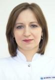 Ростова Наталья  Юрьевна
