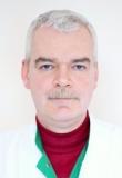 Варшавский Сергей Владимирович