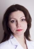 Голоднова Мария Александровна