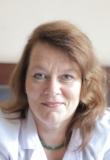 Куделина Татьяна Сергеевна