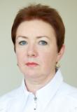 Максименко Наталья Станиславовна