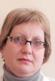 Солозобова Светлана Евгеньевна