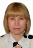 Маховская Татьяна Григорьевна