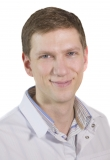 Дудкин Андрей Олегович