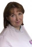 Макарова Марина Станиславовна