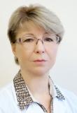 Полякова Юлия Викторовна