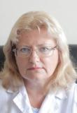 Шелуханова Ирина Геннадьевна
