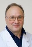 Железнов Дмитрий Игоревич