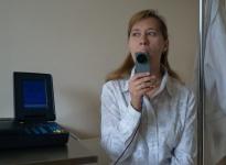 Аллергология, иммунология, пульмонология и инфекционные заболевания