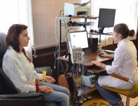 Неврология, мануальная терапия и рефлексотерапия
