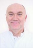 Казаков Дмитрий Анатольевич