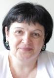 Колесникова Марина Александровна