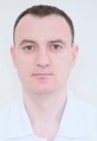 Куйжуклу Владимир Семенович