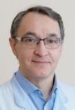Бабанин Василий Станиславович