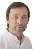 Лопатин Андрей Станиславович