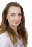 Харченко Юлия Владимировна