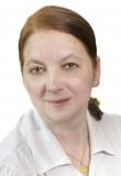 Серова Елена Михайловна