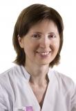 Шибилова Мадина Уматгиреевна