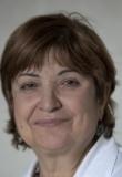 Томкевич Мария Суреновна