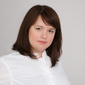 Соловьёва Анастасия Александровна
