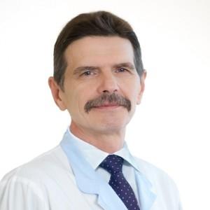 Кравчук Илья Евгеньевич
